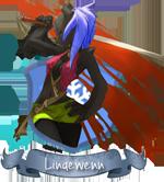 Linaewenn