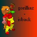 gorilliaz-isback