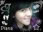 Diiana..!