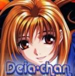deia-chan