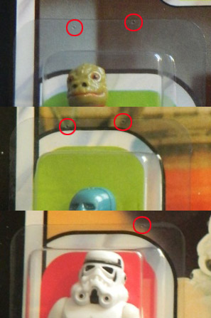 """The General Mills 45 back & Palitoy """"non factory sealed"""" discussion. - Page 4 14a10a10"""