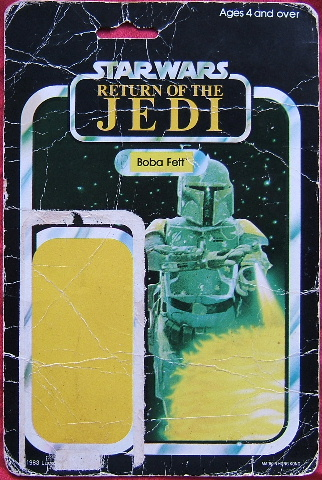 """The General Mills 45 back & Palitoy """"non factory sealed"""" discussion. - Page 11 Boba_f19"""