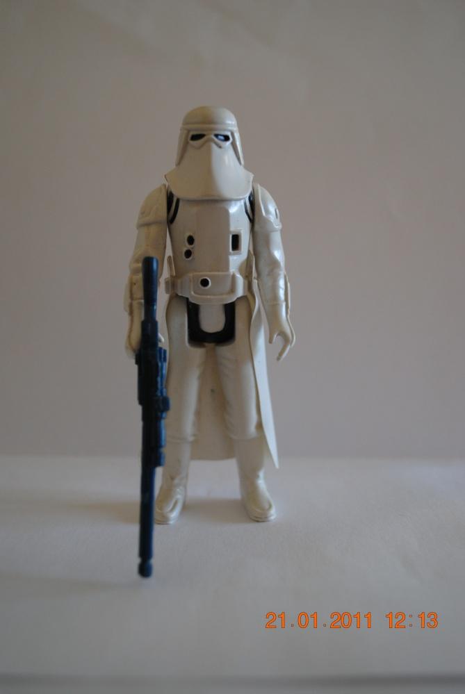 Imperial Stormtrooper (Hoth Battle gear) - PBP??  Dsc_0110