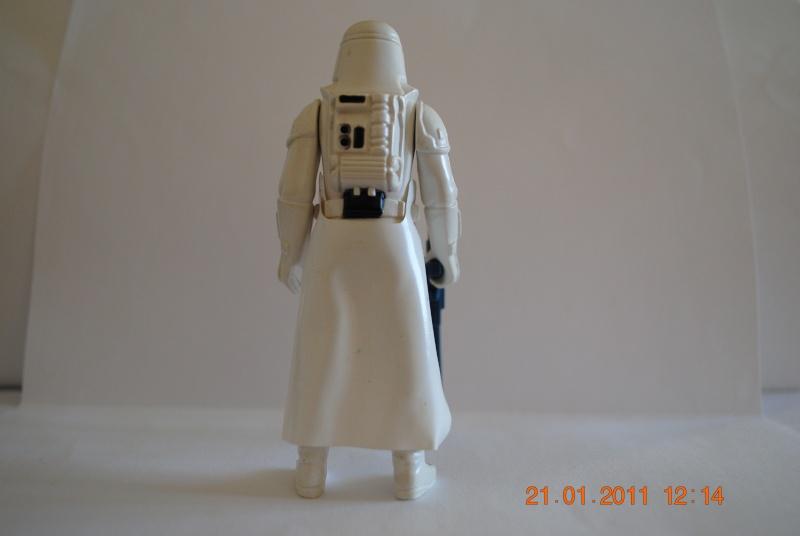 Imperial Stormtrooper (Hoth Battle gear) - PBP??  Dsc_0111