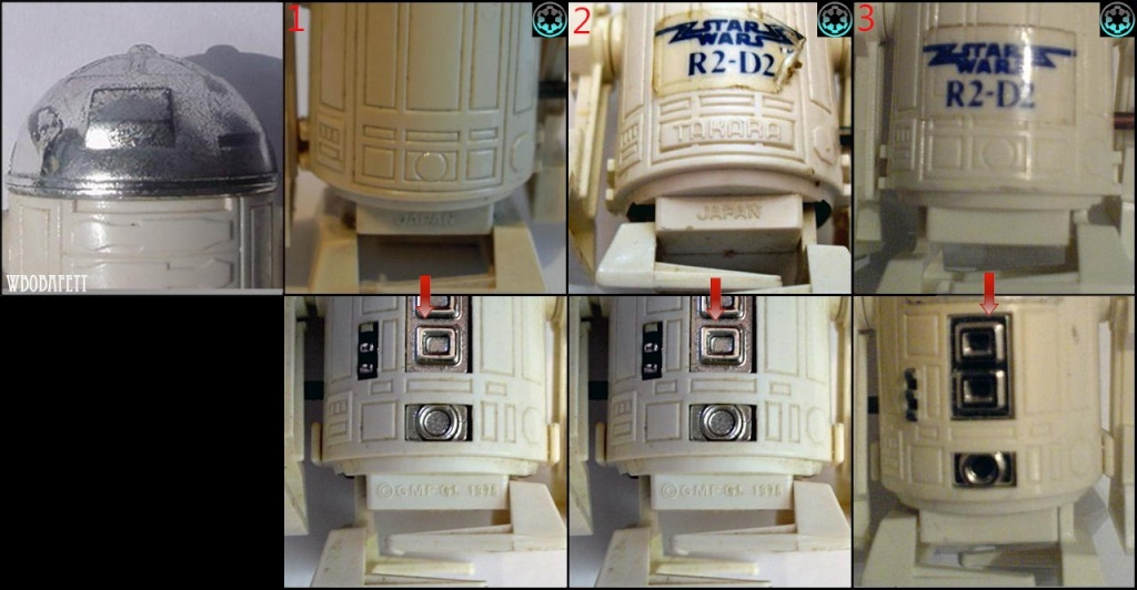 Takara R2-D2 question? R2_d2_10