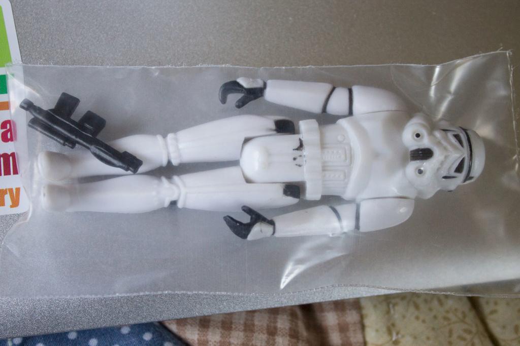 trapka09  Suspect Poon trooper S-l16014