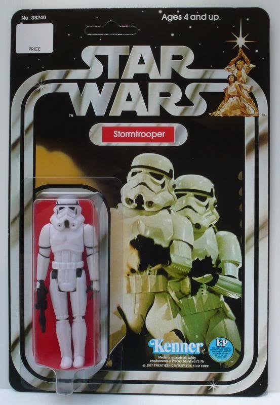 trapka09  Suspect Poon trooper S-l16015