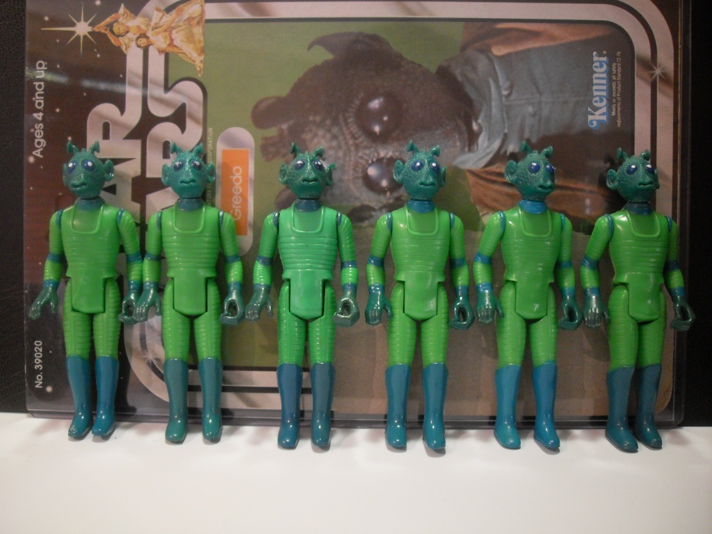 Question for the variant experts about Greedo with blue boots Sdc12331