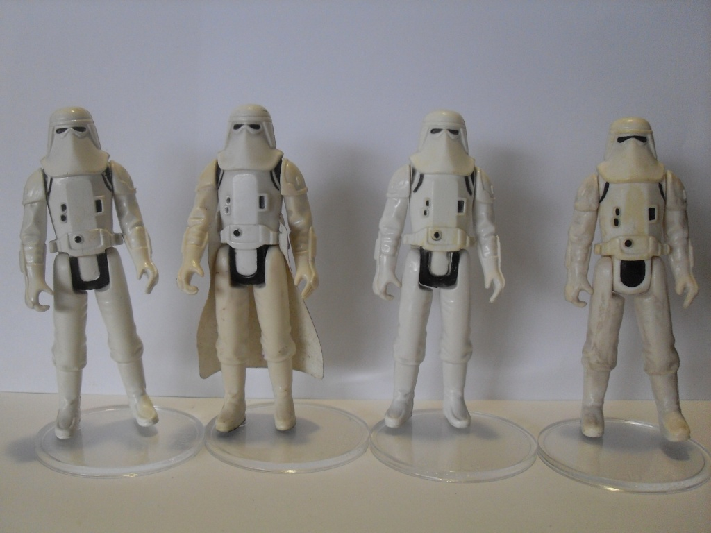 Snowtrooper Variant Sdc12557
