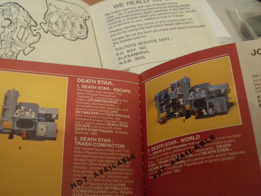 Micro Ships Thread  Sdc12943