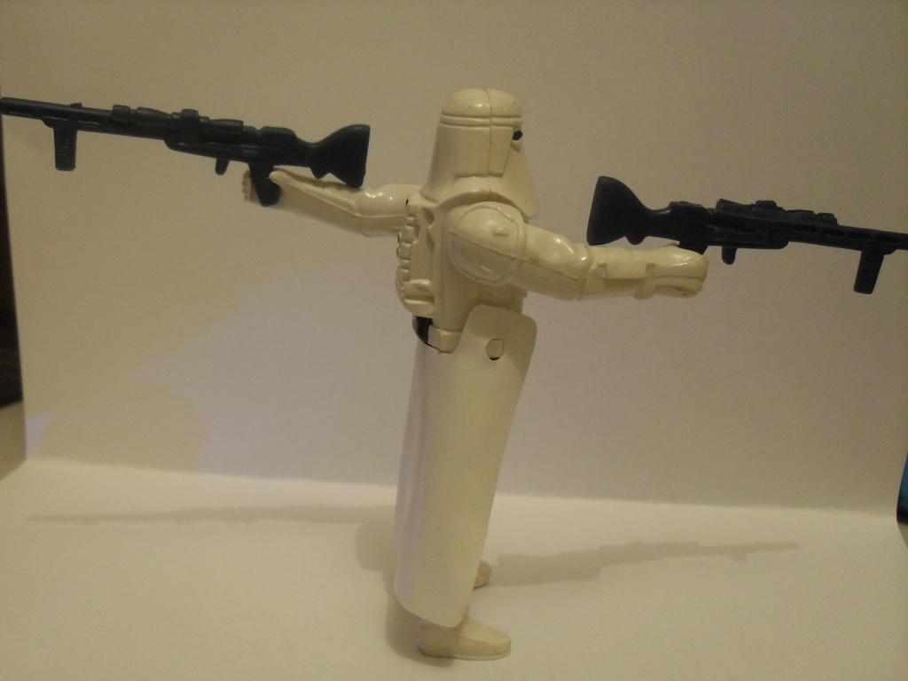 Snowtrooper Help. Sdc13021
