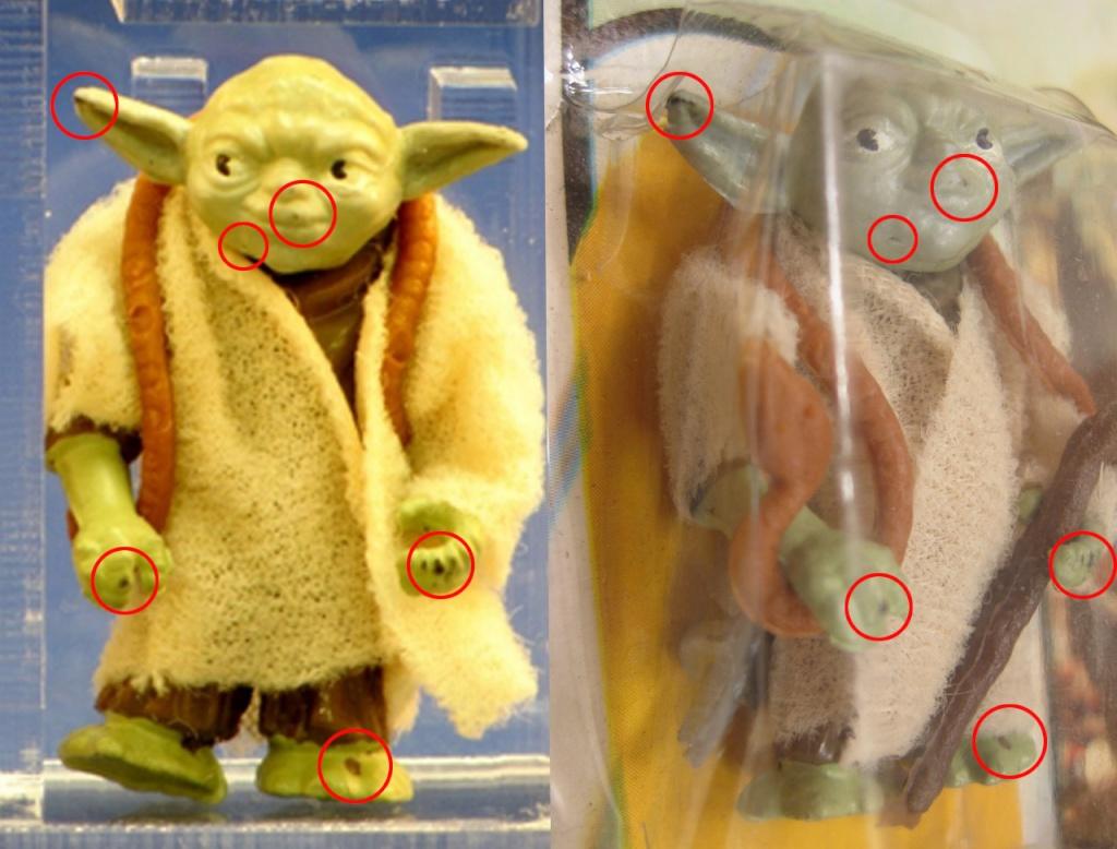 Near complete set of TT figures back up for sale.... Unbena12
