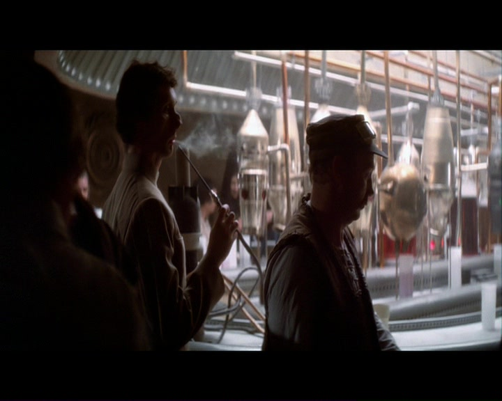 Anybody ever noticed this guy in the films? Vts_0110