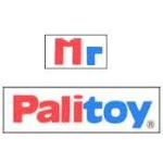 mr_palitoy