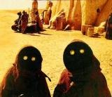 Star Wars Canada