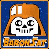 BaronSat