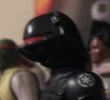 ImperialGunner