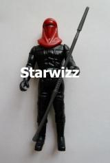 Starwizz