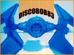 Discobob83