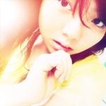 mami_oizumi