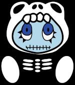 MonkeyDGakky