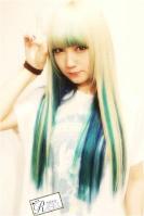 Yushiki_Katsura