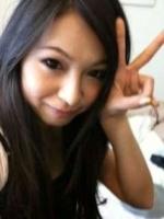 I♥Haru-chan