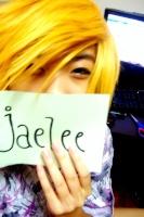 ~Jae~