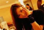 rina_no_kareshi