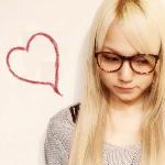 jannie_rin