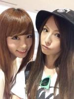 Bee2C_Syu