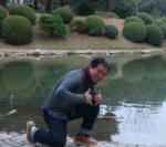 Toshio