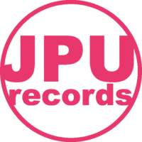 JPUrecords