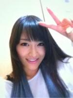 aira_akiyama