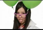 momoko-chan