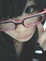 fuyuhii