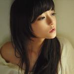 rin_fox
