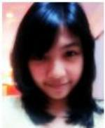 yui_chan15