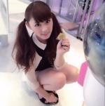 Scandal_Rina93