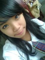 Arishi_ne