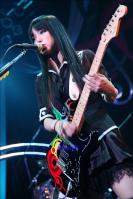 Seikyou
