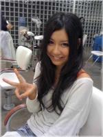 TomoHaRin_sasazaki14
