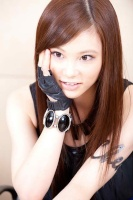 Nakago00050