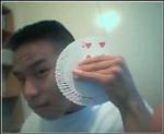 magician422