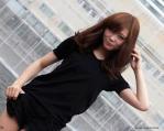 bouli_sensei