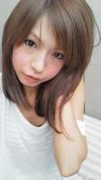 Kenji_Kurosaki