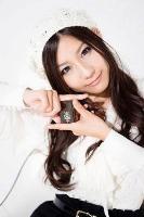 nanashi101