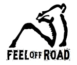 Feel Off Road