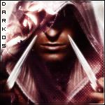 Darkos
