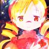 Sakura1106